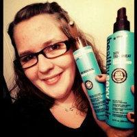 Sexy Hair - Healthy Sexy Hair - Soy Renewal Beach Spray 150ml uploaded by Karen D.