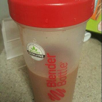 Photo of Blender Bottle shaker uploaded by Latasha N.