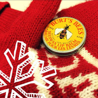 Burt's Bees Beeswax Lip Balm Tin 8.5g uploaded by Karina L.