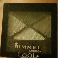 Rimmel Glam 'Eyes Trio Eye Shadow Palette uploaded by Dolores B.