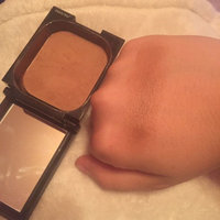 Shiseido Bronzer -Oil Free uploaded by Ari G.