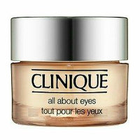 Clinique All About Eyes Eye Gel uploaded by Kristin H.