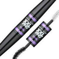 Maybelline XXL Pro Extension Mascara uploaded by christine a.