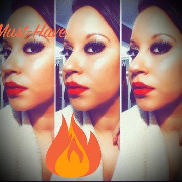 Photo of NARS Pure Matte Lipstick uploaded by jennifer L.