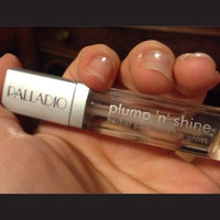 Palladio Herbal Plump N Shine uploaded by Madison I.