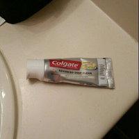 Colgate Kids Teenage Mutant Ninja Turtles Toothpaste, 4.6 oz uploaded by Sharon R.