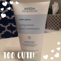 AVEDA Outer Peace™ Cooling Masque, 125ml uploaded by Nina L.