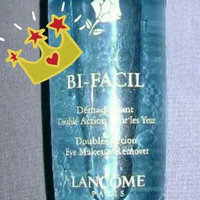 Lancome Effacil Gentle Eye Makeup Remover uploaded by Erica S.