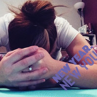 Gaiam Yoga For Beginners Kit uploaded by Carissa Q.