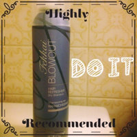 Fekkai Salon Professional Blow Out Hair Refresher Dry Shampoo uploaded by Heather M.
