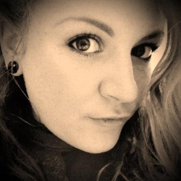 Photo of COVERGIRL Liquiline Blast Eyeliner uploaded by Ashley S.