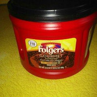 Folgers Ground Coffee Gormet Supreme uploaded by Stephanie B.