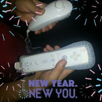 Wii Remote Plus - White (Nintendo Wii) uploaded by Ysaura C P.