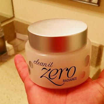 Photo of Banila Co. Clean it Zero Radiance uploaded by Kayla B.