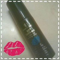 Femme Couture Get Locked Setting Spray uploaded by India D.