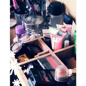 Photo of L'Oréal Paris Pro Contour Palette uploaded by Kara G.