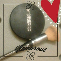 IT Cosmetics® Celebration Foundation™ Duo uploaded by Melissa K.