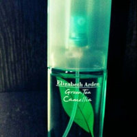 Elizabeth Arden Scent Spray uploaded by Nicol R.