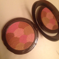 tarte Colored Clay Bronzer Blush uploaded by Andrea N.