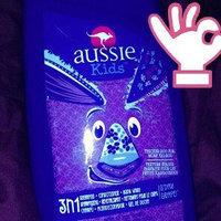 Aussie Kids G'Day Grape 3n1 Shampoo Conditioner Body Wash uploaded by Quannika J.