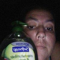 Softsoap® Liquid Soap Refill uploaded by Andrea P.