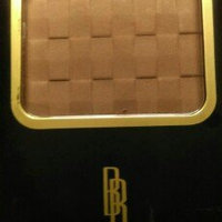Black Radiance Pressed Powder uploaded by Kalvineta H.