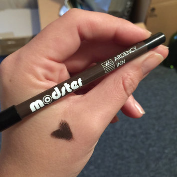 Photo of ARDENCY INN MODSTER Smooth Ride Supercharged Eyeliner uploaded by Joelynn R.