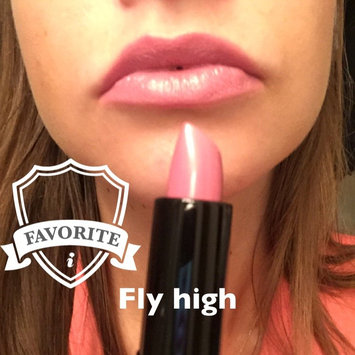 Photo of bareMinerals Marvelous Moxie™ Lipstick uploaded by Chelsea P.