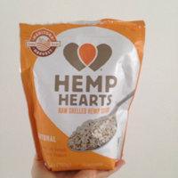 Manitoba Harvest Hemp Hearts - 1 lb uploaded by Renata M.