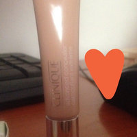 Clinique Advanced Concealer uploaded by carmen helena g.