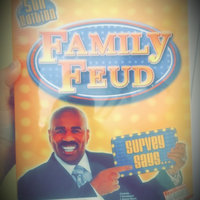Endless Games Family Feud Game uploaded by Savannah G.