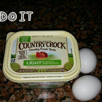 Country Crock® Light uploaded by Cebrina S.