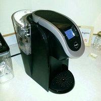 Keurig® Plus Series Black Keurig® 2.0 K200 Brewing System Box uploaded by Dan B.