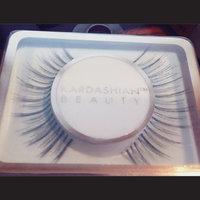 Khroma Beauty Lashes uploaded by Kara P.