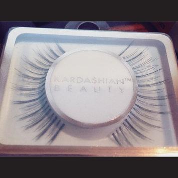 Photo of Khroma Beauty Lashes uploaded by Kara P.