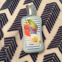 Bath & Body Works® Signature Collection Capri Seaside Citrus Body Lotion uploaded by Madison M.