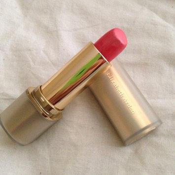 Photo of Elizabeth Arden Ceramide Ultra Lipstick uploaded by Annam J.