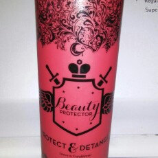 Photo of Beauty Protector uploaded by Aleshia M.