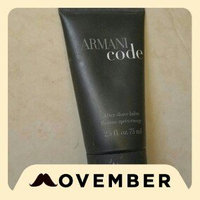 Giorgio Armani Armani Code Gift Set uploaded by Priscilla D.