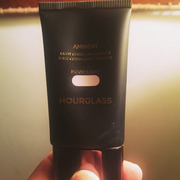 Hourglass Ambient Light Correcting Primer uploaded by Donna A.