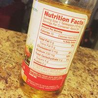 Nakano Seasoned Rice Vinegar Original uploaded by Felecia F.