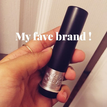 MAKE UP FOR EVER Artist Rouge Lipstick Collection uploaded by Mari M.