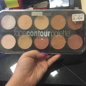 Beauty Treats Concealer Palette uploaded by Michelle R.