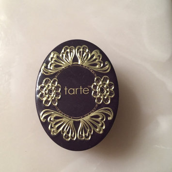 Photo of tarte Maracuja Lip Exfoliant uploaded by Dana K.