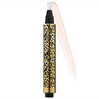 Yves Saint Laurent TOUCHE ECLAT - Wild Edition uploaded by Susana D.
