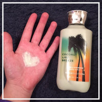 Bath & Body Works Coconut Lime Breeze uploaded by Heather S.