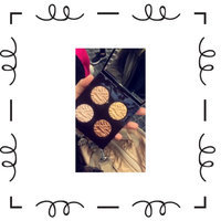 Laura Mercier Fall In Love Face Illuminator Collection 0.11 oz/ 3.2531 mL x 4 uploaded by ana d.