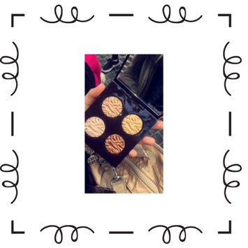 Photo of Laura Mercier Fall in Love Face Illuminator Collection uploaded by ana d.