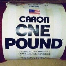Spinrite NOTM327567 - Caron One Pound Country Rose Yarn uploaded by Amanda Y.