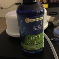 Mommy's Bliss Gripe Water 4 fl oz uploaded by Michele P.